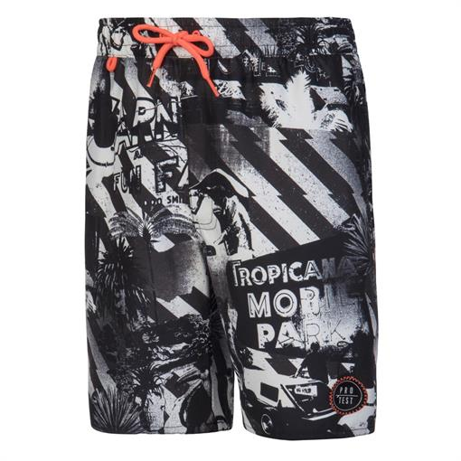 PROTEST TOM JR beachshort 2019