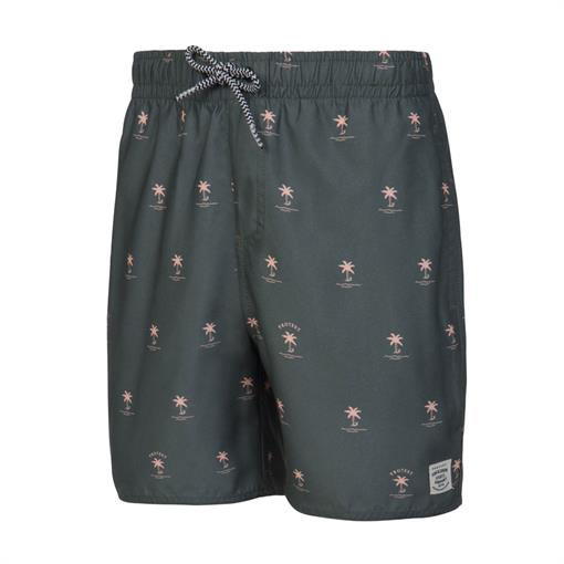PROTEST VIGGO JR beachshort 2019