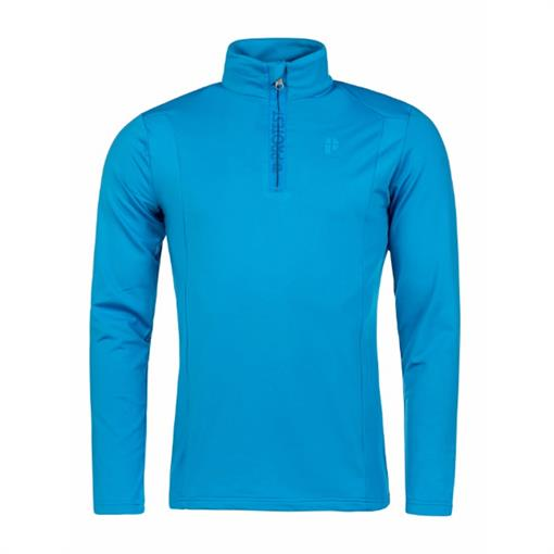 PROTEST WILLOWY 1/4 zip top 2019