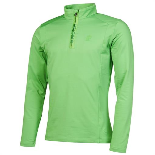 PROTEST WILLOWY 1/4 zip top