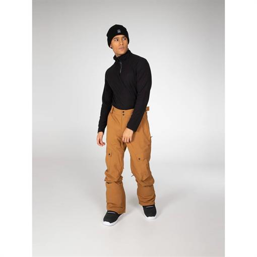 PROTEST ZUCCA 20 snowpants