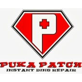 PUKA PATCH