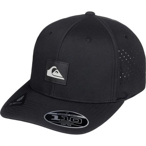 QUIKSILVER ADAPTED