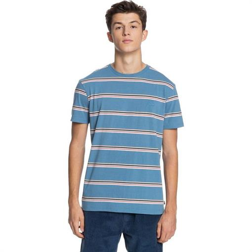QUIKSILVER COREKY MATE SS