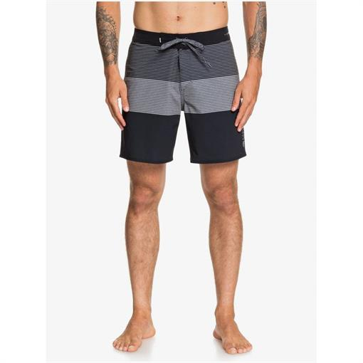 QUIKSILVER HIGHLINE MASSIVE 17 2020