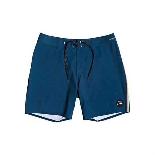 QUIKSILVER HIGHLINE PIPED 18 2020