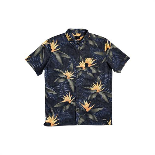 QUIKSILVER POOLSIDER SS 2020