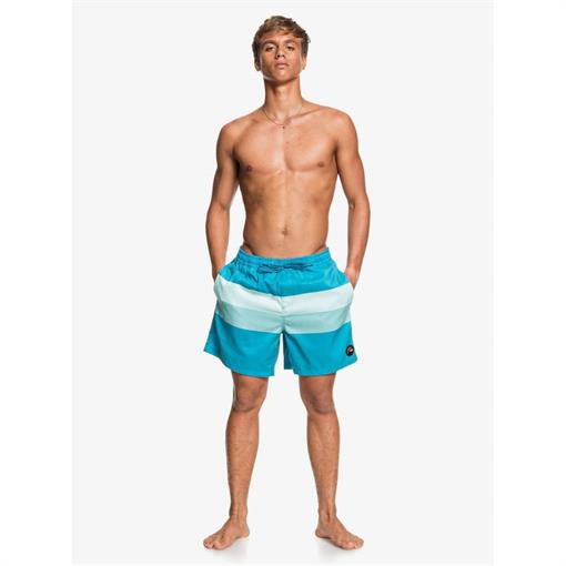 QUIKSILVER SEASONS VOLLEY 17 2020