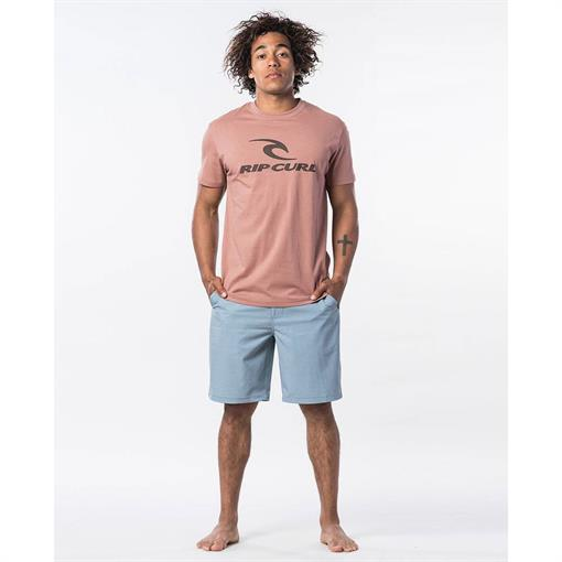 RIPCURL CASITAS BOARDWALK 2020