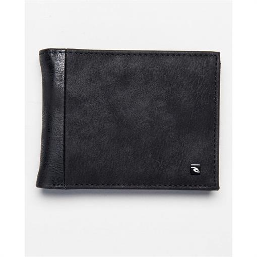 RIPCURL CONTRAST RFID PU ALL DAY