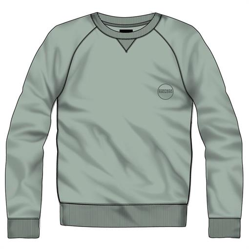 RIPCURL ECO CRAFT CREW 2020
