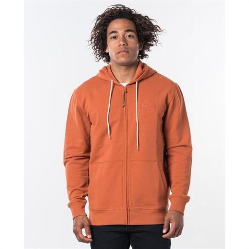 RIPCURL ECO CRAFT FLEECE 2020