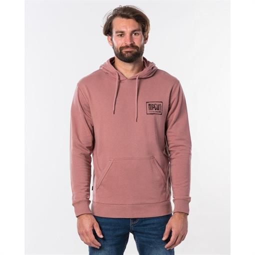 RIPCURL GLITCH FLEECE 2020