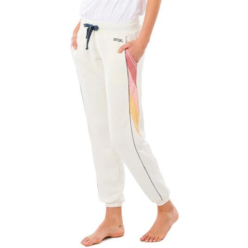 RIPCURL GOLDEN STATE TRACKPANT