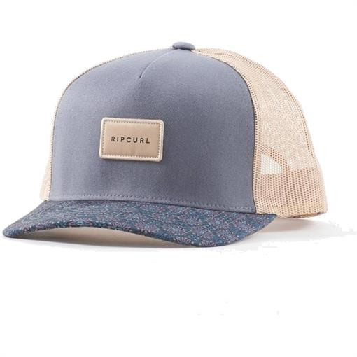 RIPCURL MIX UP TRUCKER