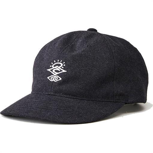 RIPCURL SEARCHERS ADJUST CAP