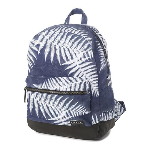 RIPCURL WESTWIND CANVAS DOME 2017