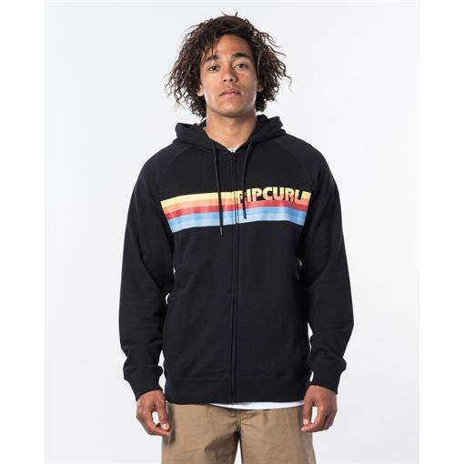 RIPCURL YO MAMA FLEECE 2020