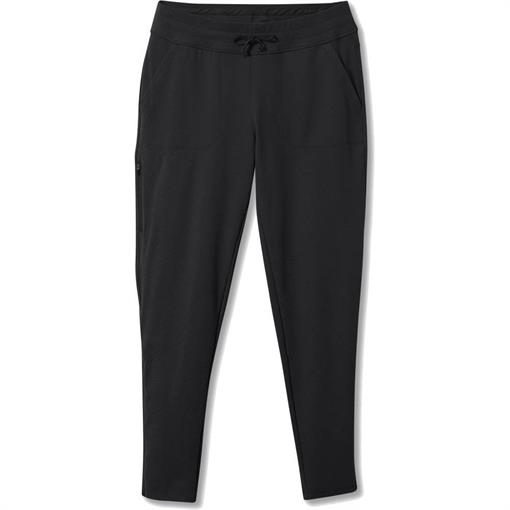 ROYAL ROBBINS Jammer Knit Ankle Pant