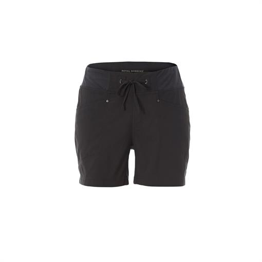 ROYAL ROBBINS Jammer Short 2020