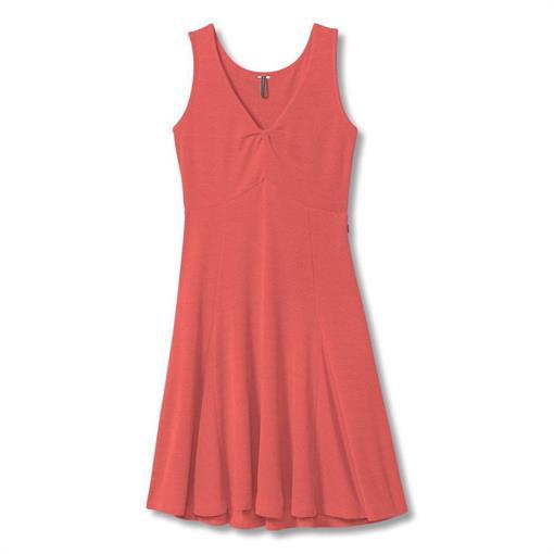 ROYAL ROBBINS Multi-Way Dress