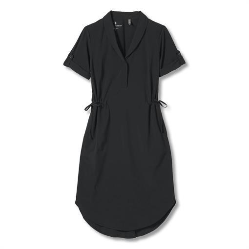 ROYAL ROBBINS Spotless Traveler Dress S/S