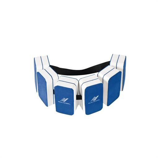 RUCANOR SWIM BELT 2012