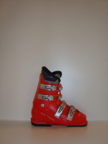 SALOMON COURSE 60 2006 24,5