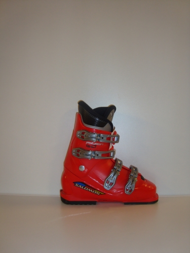 SALOMON FALCON 60 2007 24,5