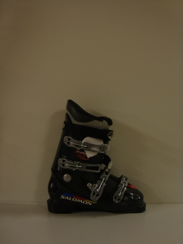 SALOMON FALCON 70 2007 25,5
