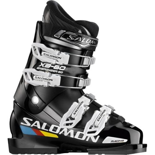 SALOMON X3 60 T 13-14