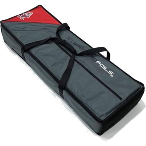 STARBOARD Foil Bag