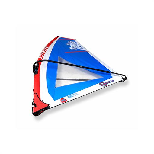 STARBOARD Windsup Compact Package 2020
