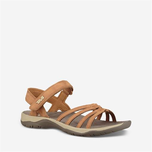 TEVA Elzada Leather