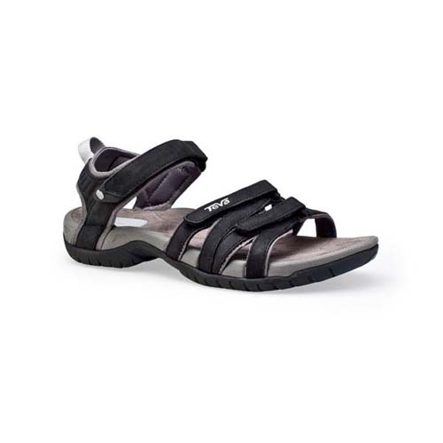 TEVA W TIRRA LEATHER 2020