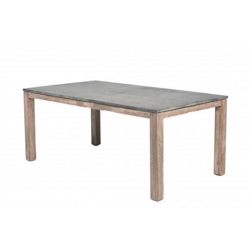 TIERRA Bratis Dining Table 180x100 2019