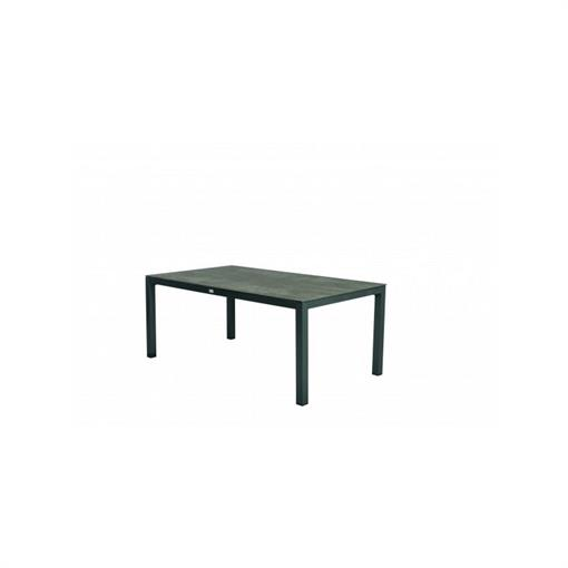 TIERRA Briga Table Grafite 2020