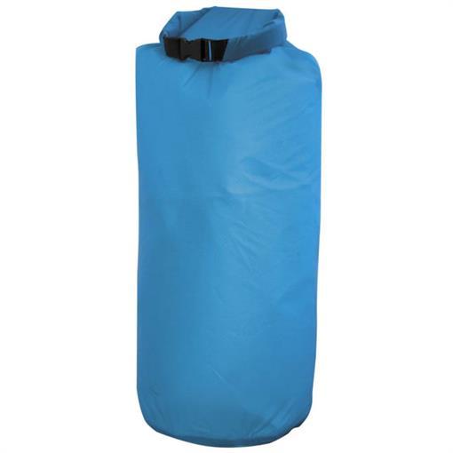 TRAVELSAFE Dry Bag 15 ltr.