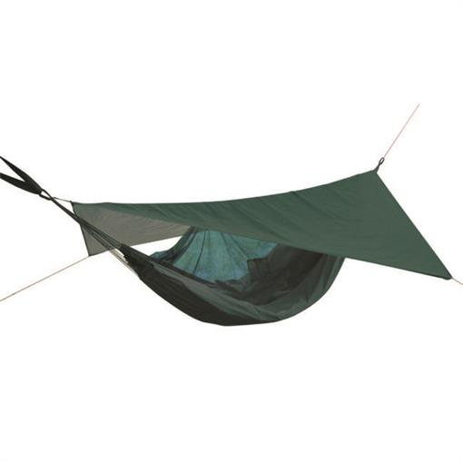 TRAVELSAFE Travel Hammock 2019