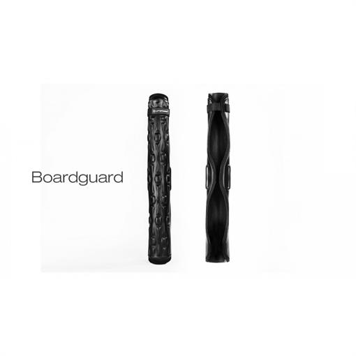 UNIFIBER Boardguard