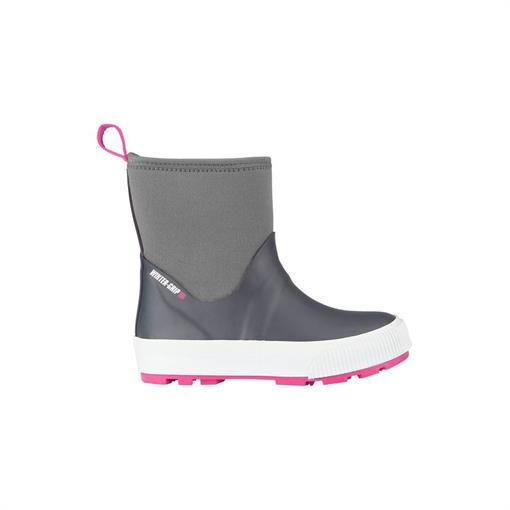 WINTERGRIP Neo Welly 2018