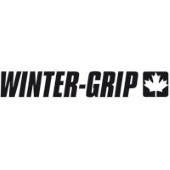 WINTERGRIP