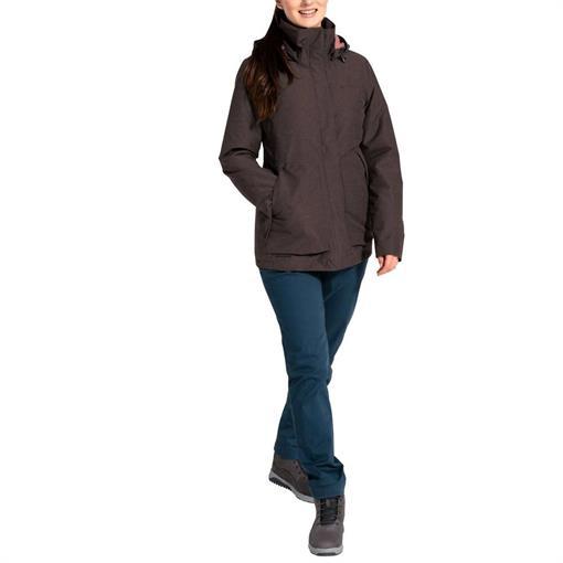 Women's Limford Jacket III