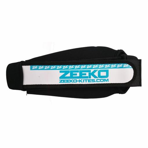 ZEEKO Set of 4 straps Foil board 2017